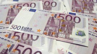 Wielka Kumulacja Eurojackpot. Do wygrania 225 mln zł