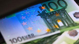 Już blisko 490 mln zł na wygrane I i II stopnia w Eurojackpot!