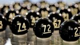 Jastrzębie-Zdrój ~ Kumulacja Lotto rozbita! Ponad 11,5 mln zł