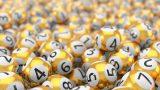 Wyniki losowania Lotto 01.10.2019 – Kumulacja 7 000 000 PLN