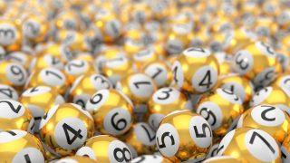 Co się dzieje z nieodebranymi wygranymi w Lotto
