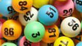 Losowanie Lotto 17.10.2019 – Kumulacja 8 000 000 PLN