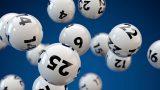 Baborów – Lottomilioner wciąż nie odebrał 20 mln
