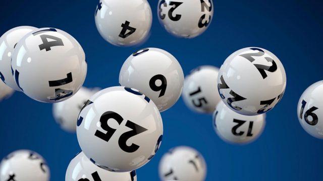 Wyniki Lotto 10.03.2020 – Kumulacja 5 000 000 PLN