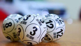Loteryjni zwycięzcy, którzy mieli wyjątkowego pecha