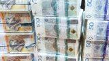 Główna wygrana padła w Węgorzynie. Szóstka warta 18 milionów złotych!