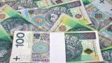 Szczęśliwa Sobota dla graczy Lotto oraz Lotto Plus