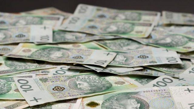 Gorzów ma nowego milionera. Trafił szóstkę w Lotto