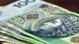 Lotto – brak głównej wygranej 7 mln zł! Poznaj wyniki lotto 13.07.2019
