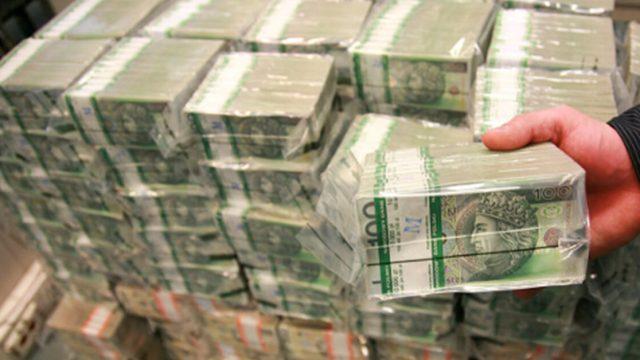 Lotto – Bezgotówkowe wypłaty wygranych na karty płatnicze.