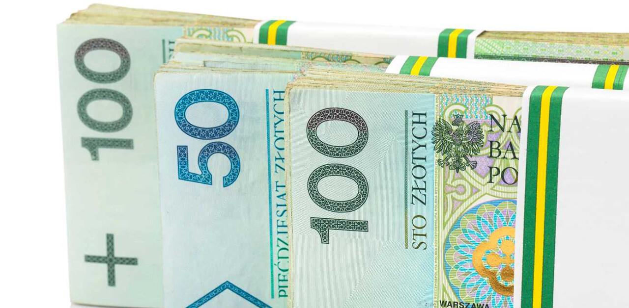Eurojackpot 1.5.20